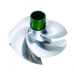 SK-CD-12/17 IMPELLER SEADOO SPARK ACE 900/900 HO