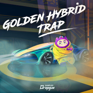 Golden Hybrid Trap