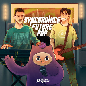 Synchronice Future Pop