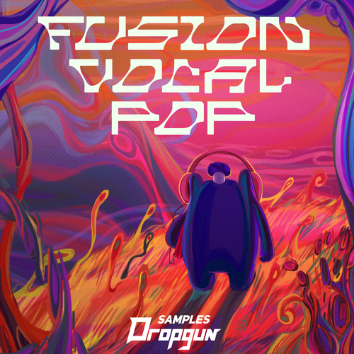 Fusion Vocal Pop