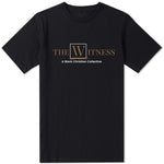 Black Christian Collective Tee