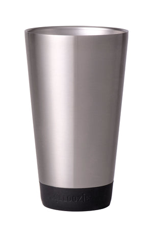 Chilloozie: Vacuum Insulated Tumbler and Coozie