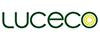Luceco Lighting logo
