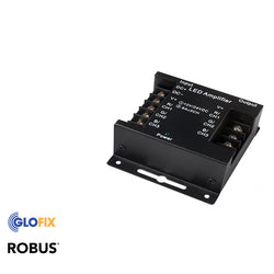Robus Vibe Amplifier IP20 Single Colour - Glo Fix