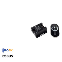 Robus Vibe 432W Controller IP20 Single Colour - Glo Fix