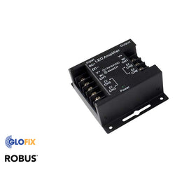 Robus Vibe Amplifier IP20 RGB - Glo Fix