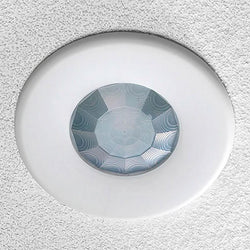 Detectors - Green-i 360 Degree Ceiling Flush Mounted PIR