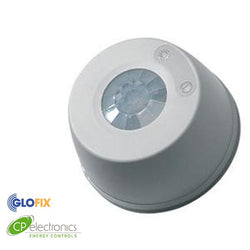 Detectors - Green-i 360 Degree Ceiling Surface Mounted PIR