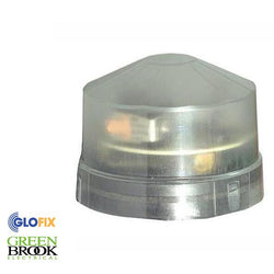 Detectors - Greenbrook Photocell Head Only