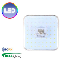 GR10 - BELL Lighting 2D LED Replacement 12W HF Direct 1350 Lumens (GR10q Cap)