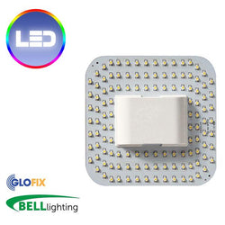 GR8 - BELL Lighting 9W LED 2D 2 Pin 1000 Lumens (GR8 Cap)