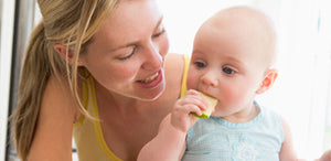 consejos-baby-led-weaning