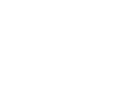 Raising Arrows Boutique
