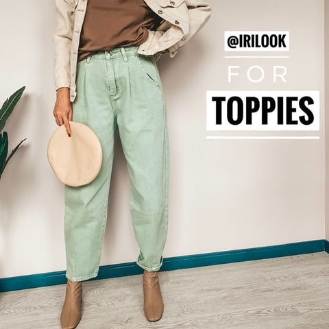 Denim Pants Women High Waist Harem Pants 2019 Loose Jeans Plus Size Trousers Women Casual Streetwear Pantalon Femme