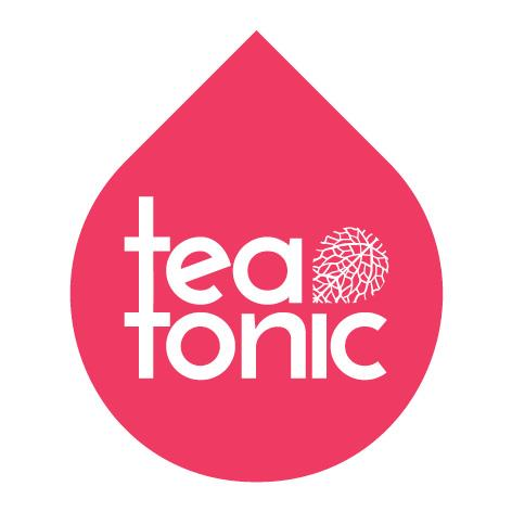 Become a Teatonic ambassador!