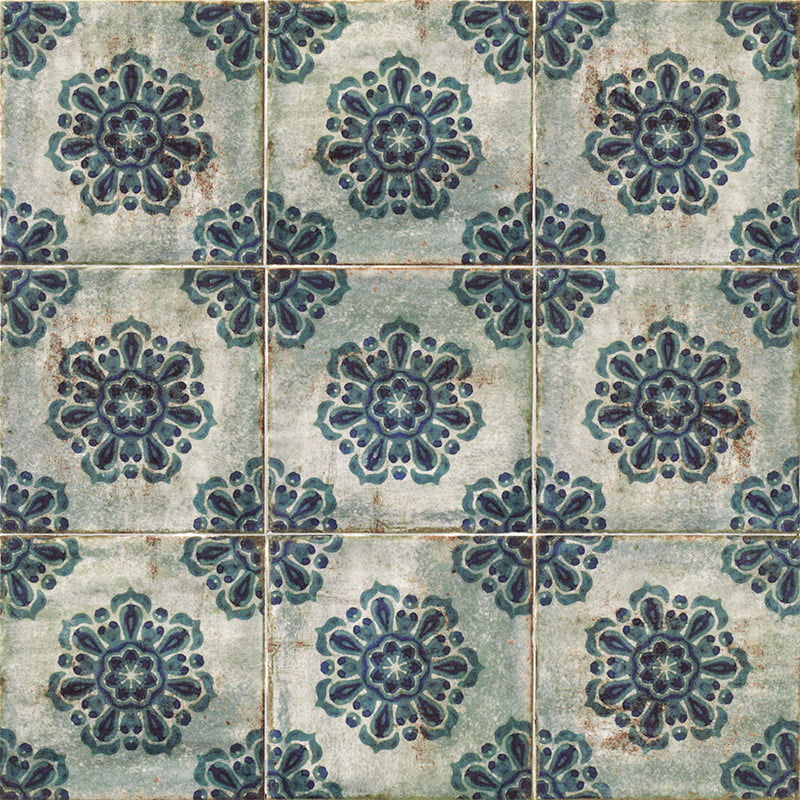 New In: Jaipur Wall Tiles