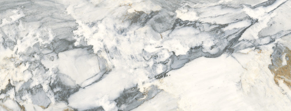 New In: Royal Marble