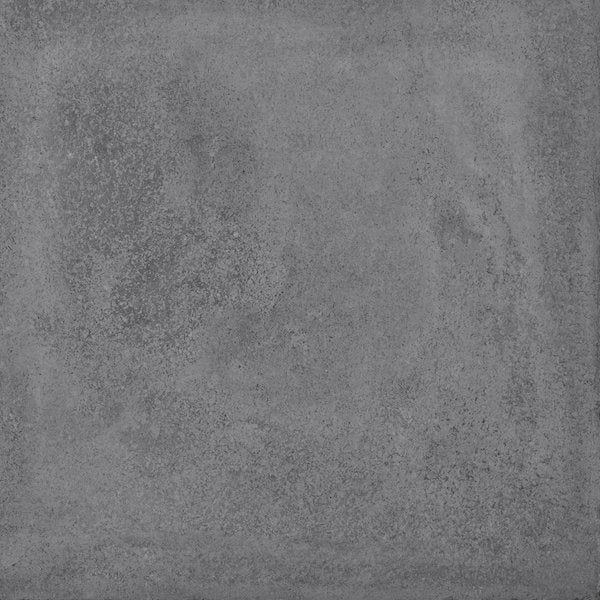 Compass Grey Floor Wall Tile