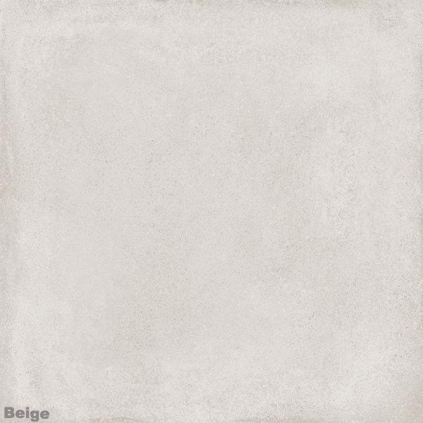 Compass Beige Floor Wall Tile