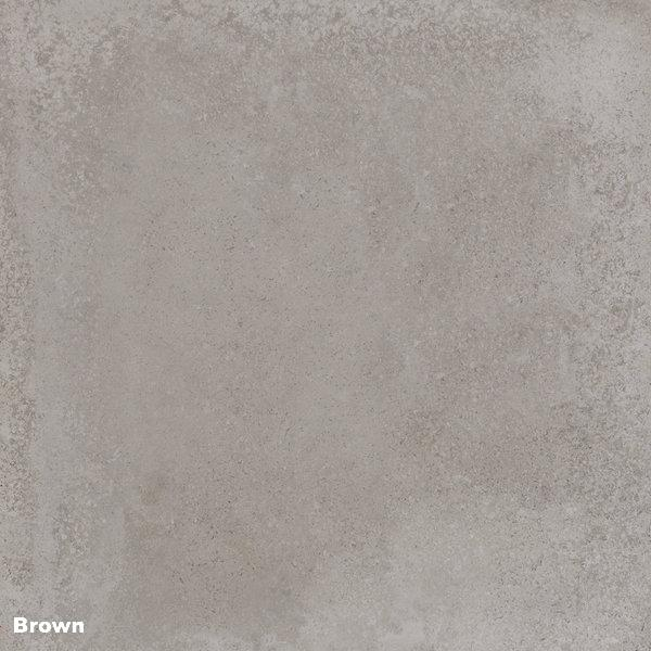 Compass Brown Floor Wall Tile