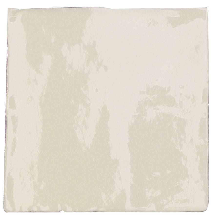 Antic Dark White 13x13