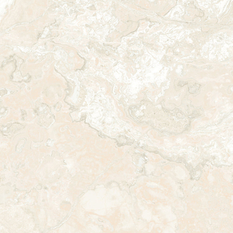 Marble-look: Ivory Marble