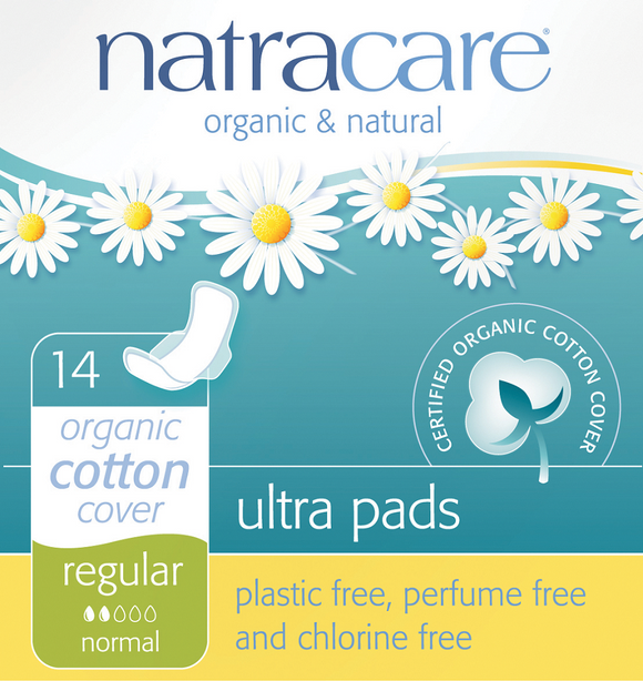 it's-your-period-natracare-pads
