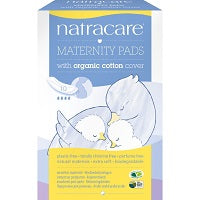 it's-your-period-natracare-maternity-pads