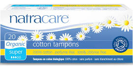 it's-your-period-natracare-tampons