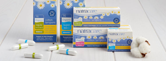 It's-Your-Period-Natracare