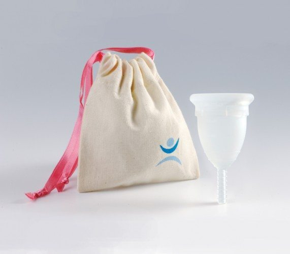 it's-your-period-mooncup-menstrual-cup