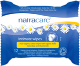 it's-your-period-Natracare-feminine-wipes