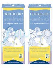 it's-your-period-natracare-cotton-maternity-pads