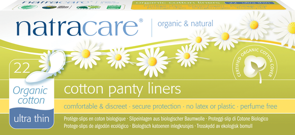 it's-your-period-natracare-panty-liner
