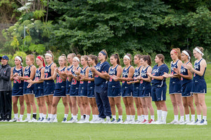 US LACROSSE INVITES MORE THAN 100 PLAYERS TO 2019 U.S. WOMEN'S U19 TEAM TRYOUTS