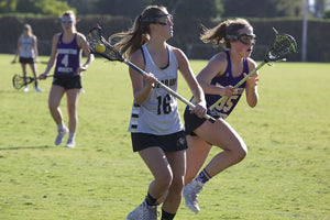 LIGHT SCHEDULE YIELDS LITTLE MOVEMENT IN WCLA COACHES POLLS