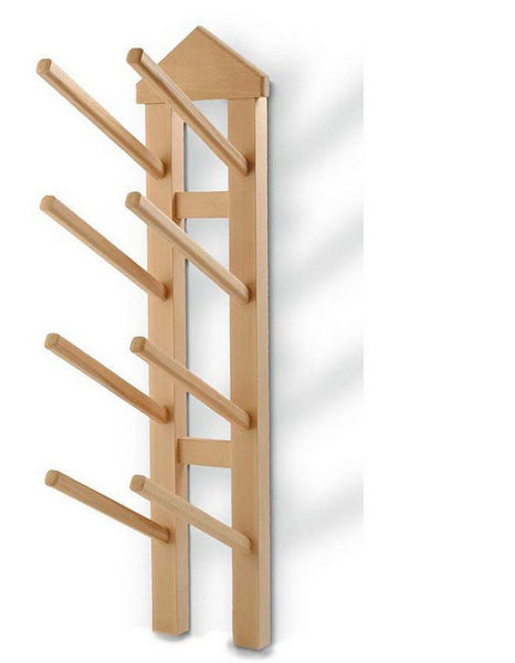 Boot Rack - 3 Pair