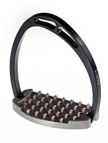 Equi Plus Stirrups