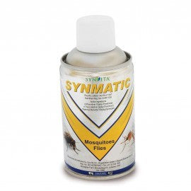 Synmatic 280ml