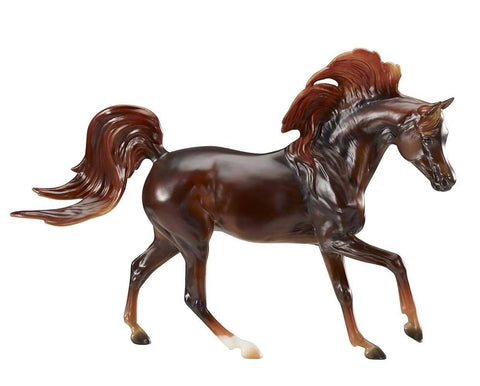 Breyer - 2019- Horse Of The Year