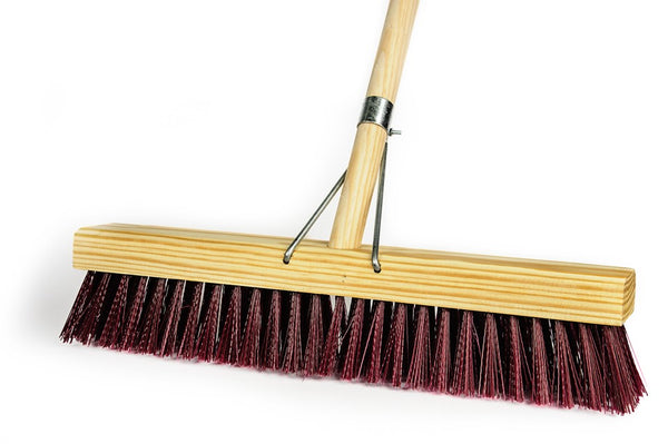 Broom Large 24