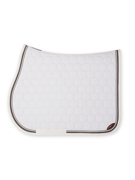 Animo Wado Jump Saddle Pad