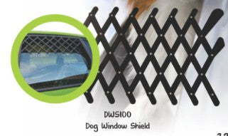 Car Window Shield