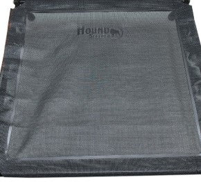 Hound Sleeper Cover L Patio (Special Order)