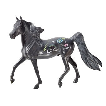 Breyer Dream Horse Chalk