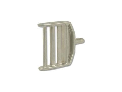 Buckle Tape Gate Pk4