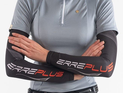 Erreplus Sunsleeves
