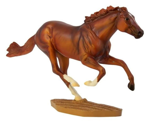 Breyer Secreteriat