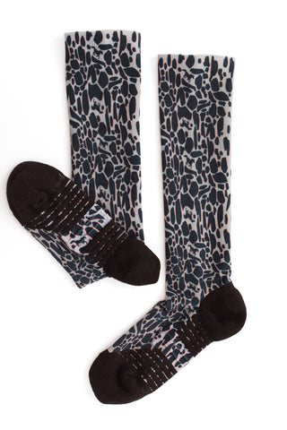 Horseware Ladies Technical Sport Socks