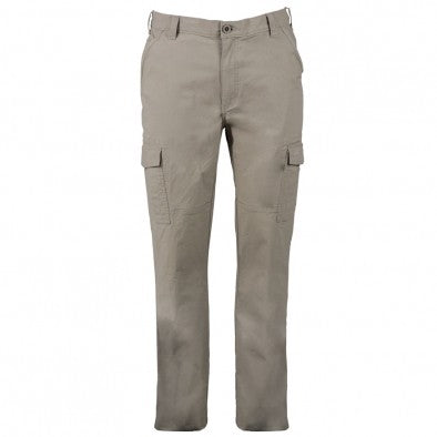 Jonsson Ripstop Multipocket Pants Putty